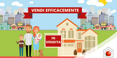 Come vendere casa efficacemente in Brianza?
